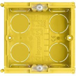 Doza Bticino 502E zidarie 2 module