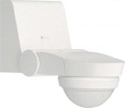 Hager EE840 Senzor miscare 360GR ALB