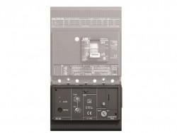 Intrerupator automat ABB 1SDA067131R1 - RC SEL X XT4 4P