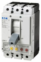 Intrerupator automat Eaton 111890 - Disjunctor LZMC1-A32-I 3p 32A 36kA