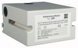 Intrerupator automat Eaton ME215759 - DRP, 0P, 0mA, 0A, A