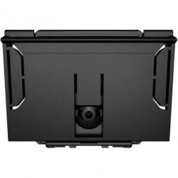 Intrerupator Bticino LN4548 Living Light - Intrerupator cu card, 230V, 2M, tehnologie RFID