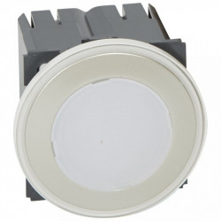 Lampa semnalizare Legrand 67653 Celiane - Lampa de balizaj autonoma