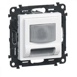 Lumina de ghidaj legrand 752174 Valena Life - Lumina de ghidaj cu senzor de miscare, LED, alb