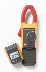 Multimetru Fluke FLUKE 381 - Cleste de curent AC, masoara pana la 2500 A