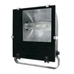 Proiector Kanlux 4841 MTH-250/S ADAMO - Proiector, E40, max 400W, IP65, nergu