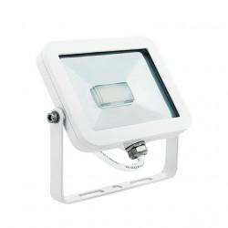 Proiector led Kanlux TINI 22040 - Proeictor 11W, IP65, 3000k, 750lm, alb