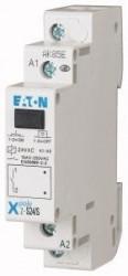 Releu Eaton 265535 - Releu de impuls (pas cu pas) 12V-24V, AC/DC , Z-S24/S, 32A