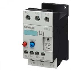 Releu Siemens 3RU1126-4DB1 - Releu protectie termica, reglaj 20A-25A