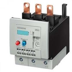 Releu Siemens 3RU1146-4DD0 - Releu protectie termica, reglaj 18A-25A