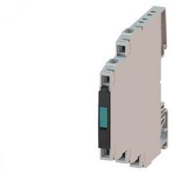Releu Siemens 3TX7005-1LN00 - Releu comutatie 110V, DC, 1C, 3A