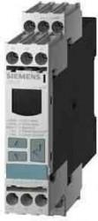 Releu Siemens 3UG4512-1BR20 - Releu de monitorizare faze 160V-690V, AC, 2C
