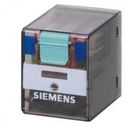 Releu Siemens LZX:PT580024 - Releu comutatie 24V, DC, 4C, 4A