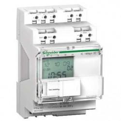 Schneider CCT15492 releu senzor crepuscular - Intrerupator Crepuscular IC 100kp+ 2C