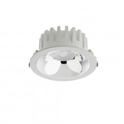 Spot LED Arelux MR04NW MWH XMASTER 426W 4000K (5f) alb
