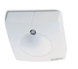 Steinel 753016 Senzor miscare HF 3360 WEIß/WHITE