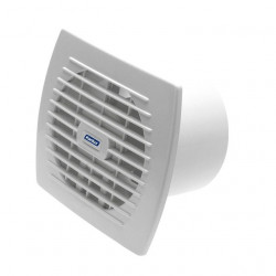 Ventilator Kanlux 70941 - Ventilator de canal CYKLON EOL120HT