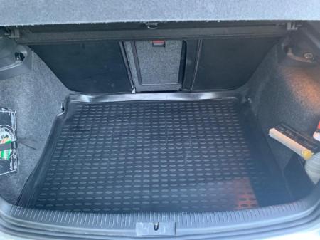 Tavita cauciuc Volkswagen Golf V Hatchback 2004-2009