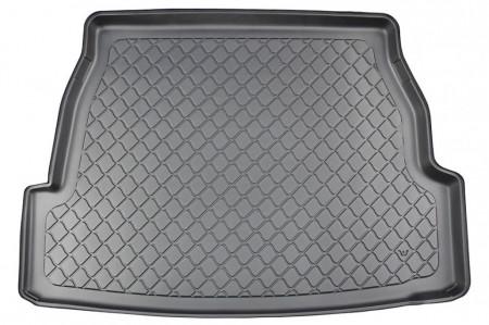 Tavita portbagaj cauciuc Toyota Rav4 2019 - 2021