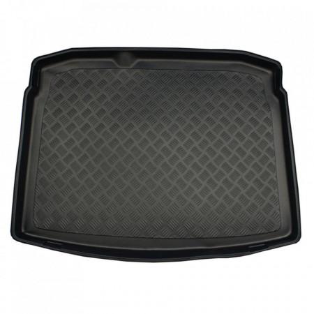 Tavita portbagaj cauciuc Volkswagen Golf VI Hatchback (Roata de rezerva subtire )2009-2012