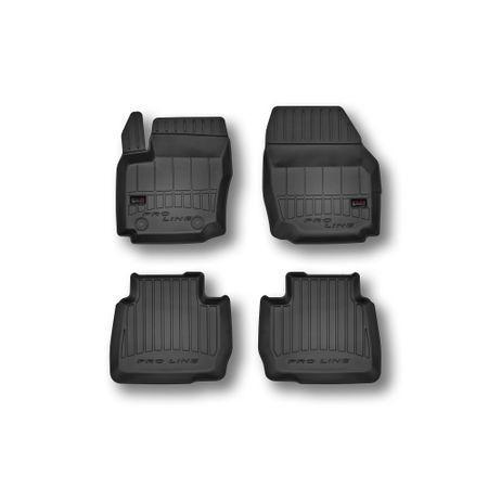 Set covorase covorase Ford Mondeo IV 2007 - 2014