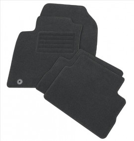 Set covorase mocheta Seat Toledo 1999-2006