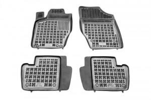 Set covorase cauciuc Citroen C4 II 2010 - 2018