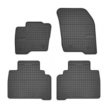 Set covorase cauciuc Ford Galaxy III 2015 - 2017