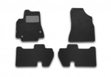 Set covorase mocheta Citroen Berlingo 2008 - 2018