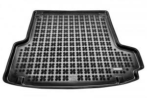 Tavita portbagaj cauciuc Bmw seria 3 GT (F34) 2013 - 2019