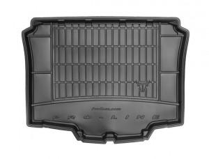 Tavita portbagaj cauciuc Mazda CX-5 2012 - 2017