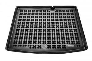 Tavita portbagaj cauciuc Suzuki SX4 S-Cross 2013-2021