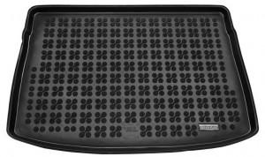 Tavita portbagaj cauciuc Volkswagen Golf VII Sportsvan 2014 - 2019