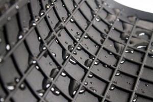 Set covorase cauciuc Nissan X-Trail 2013 - 2020