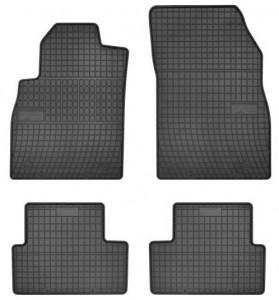 Set covorase cauciuc Opel Cascada 2013 - 2018