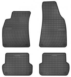 Set covorase cauciuc Seat Exeo 2008 - 2013
