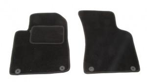 Set covorase mocheta Fiat Doblo 2 locuri 2010 - 2020