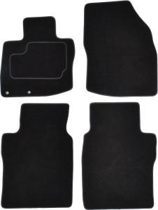 Set covorase mocheta Hond Civic Hatchback 2005 - 2011