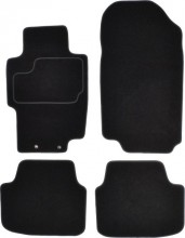 Set covorase mocheta Honda Accord VII 2003 - 2008