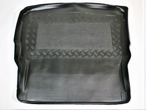 Tavita cauciuc MERCEDES E Coupe (C238) 2017 - 2020