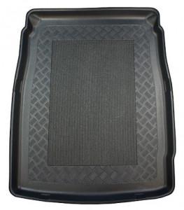 Tavita portbagaj cauciuc BMW GRAN COUPE 2012 - 2021