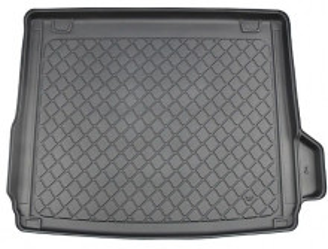 Tavita portbagaj cauciuc BMW X3 G01 2018 - 2021