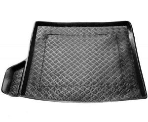 Tavita portbagaj cauciuc MAZDA 3 Sedan 2014-2019