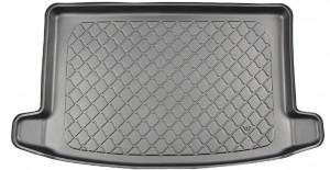 Tavita portbagaj cauciuc Nissan JUKE 2019 - 2021