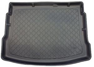 Tavita portbagaj cauciuc Nissan QASHQAI 2007 - 2014