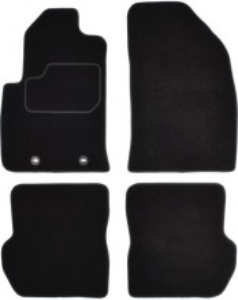 Set covorase mocheta Ford Fiesta V 2001 - 2008