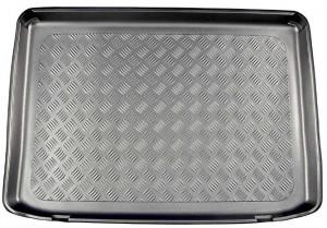Tava portbagaj Ford Puma 2019-2021