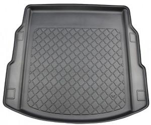 Tavita cauciuc portbagaj Audi A8 2017 - 2021