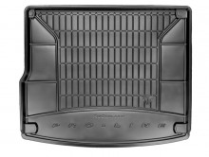 Tavita cauciuc Volkswagen Touareg II 2010 - 2018
