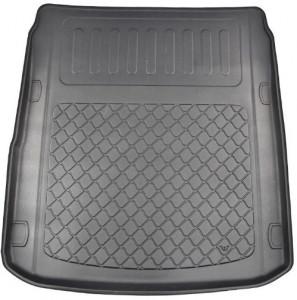 Tavita portbagaj cauciuc Audi A7 2018 - 2021 (sportback)